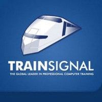 Trainsignal Video Training Mega Pack -VIP Exclusive
