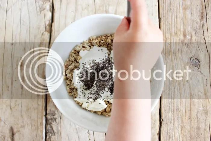 Food, ontbijt, breakfast
