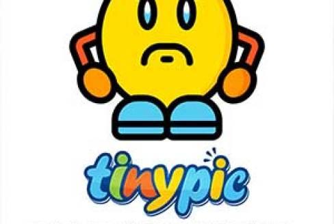 http://i2.wp.com/i55.tinypic.com/2rfpste.jpg?resize=488%2C328