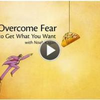 Overcome Fear to Get What You Want (WEB-Rip)