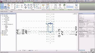 4341c6c88cd88b3a69ca147a22b1a3ea Infinite Skills   Learning Revit Families Training Video (MP4)