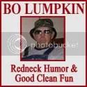 Bo Lumpkin