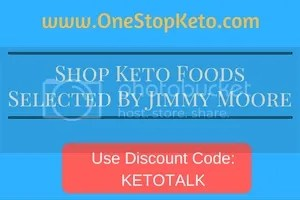 Keto Talk (Episode 37): MCT-Based Keto, Fasting, Calorie Surplus To Build Muscle, Carbs For Pounding Heart