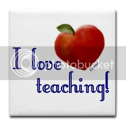 Cintanya Sang Guru, Penentu Kualitas Kontribusinya Bagi Bangsa