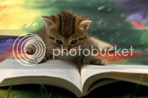 Memelihara Hobi Membaca, Buat Apa Sih?