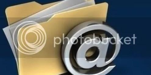 Kiat Manajemen Email untuk Tingkatkan Produktivitas