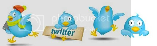 Twitter Guntar