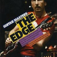 The Edge: Guitar Masters (DVD5)