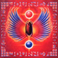 Journey - Greatest Hits 1988 (2015) [24bit FLAC]
