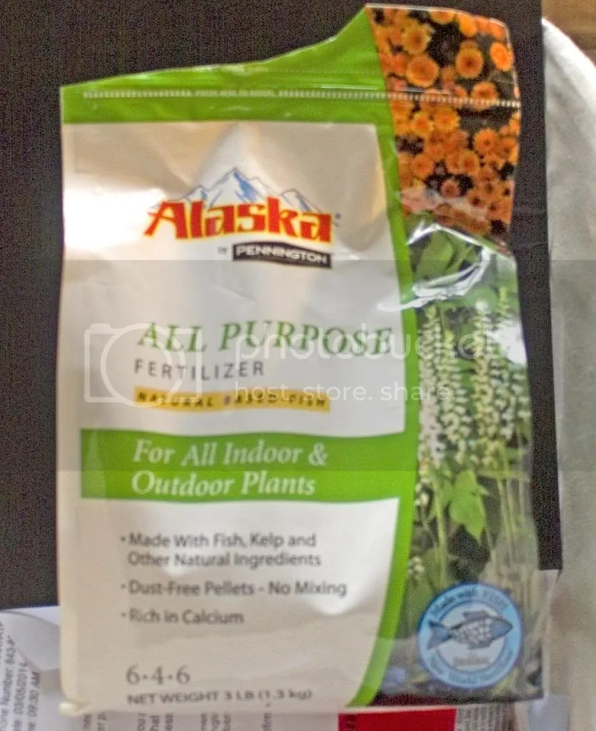 Lummy Home Depot Had This Today Maybe New Dry Fish Fertilizer Gardening Alaska Fish Fertilizer Lowes Alaska Fish Fertilizer 0 10 10 houzz-03 Alaska Fish Fertilizer