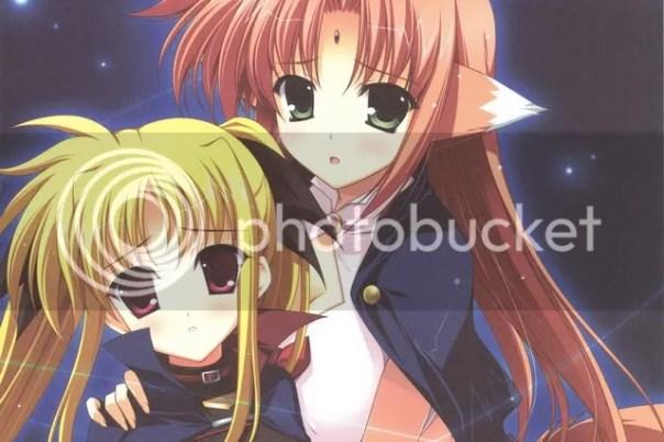 http://i2.wp.com/i582.photobucket.com/albums/ss266/acgtea/0003.jpg?w=604