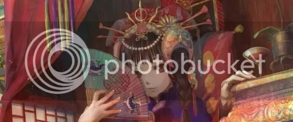 http://i2.wp.com/i582.photobucket.com/albums/ss266/acgtea/n1-15.jpg?w=604