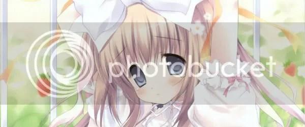 http://i2.wp.com/i582.photobucket.com/albums/ss266/acgtea/n1-23.jpg?w=604