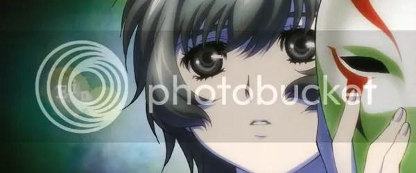 http://i2.wp.com/i582.photobucket.com/albums/ss266/acgtea/n1-24.jpg?w=604