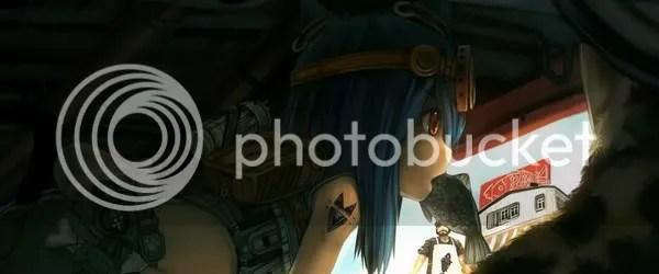 http://i2.wp.com/i582.photobucket.com/albums/ss266/acgtea/n2-26.jpg?w=604