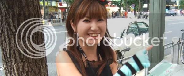 http://i2.wp.com/i582.photobucket.com/albums/ss266/acgtea/n3-01.jpg?w=604