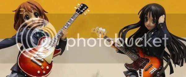 http://i2.wp.com/i582.photobucket.com/albums/ss266/acgtea/n4-37.jpg?w=604