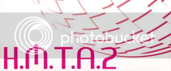 http://i2.wp.com/i582.photobucket.com/albums/ss266/acgtea/n4-39.jpg?w=604