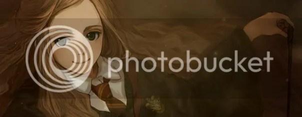 http://i2.wp.com/i582.photobucket.com/albums/ss266/acgtea/n5-35.jpg?w=604