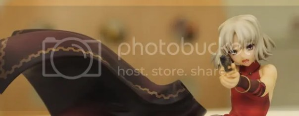 http://i2.wp.com/i582.photobucket.com/albums/ss266/acgtea/n7-36.jpg?w=604