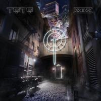 Toto - XIV (2015) FLAC