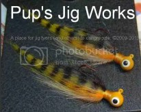 Pup's Jig Works photo Pups.jpg