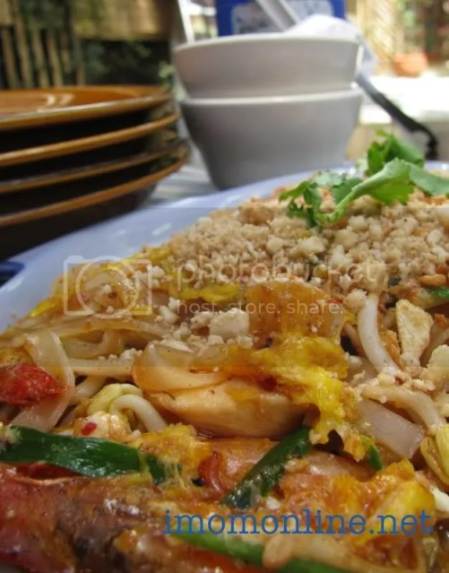 pad thai Happy Tummy Ketchup Food Community