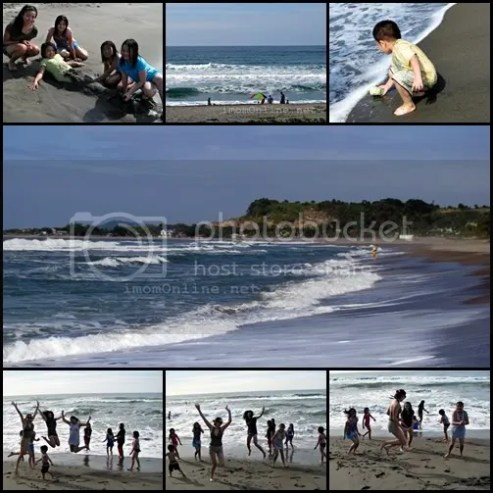 San Juan Beach La Union surfing capital