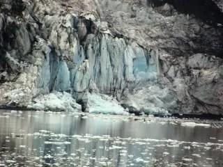 kenai peninsula--copyright B. Barnett