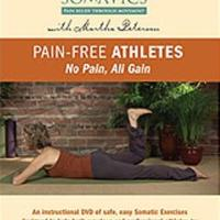 Pain-Free Athletes - No Pain, All Gain (DVDRips)