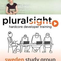 Pluralsight - Introduction to Leadership and Management for Developers (MP4)