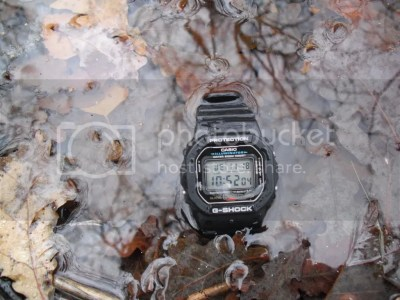 Please Share Your G-Shock Wallpapers - Page 3