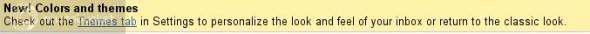 Gmail Anuncio
