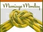 1st Monday Every Month at Chrysalis