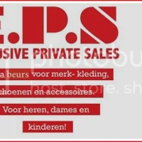 E.P.S - Exclusive Private Sales (in Eindhoven)