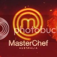 10 Reasons To Watch MasterChef Australia 2015