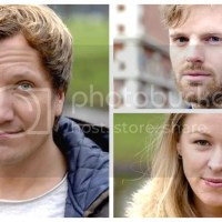 Wie is de Mol 2016 – Aflevering 10 | Wie is de Mol? [Review]