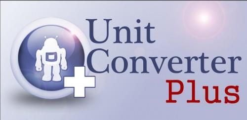 [ANDROID] Unit Converter Plus v1.4.5.6 - MULTI ITA