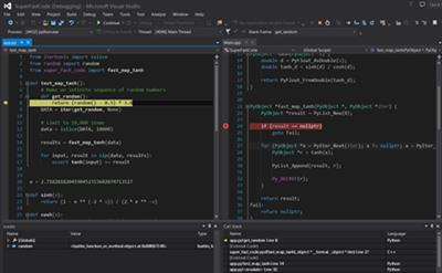Microsoft Release Management for Visual Studio 2015 with Update 3.iSO