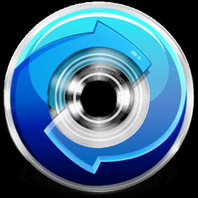 MacX DVD Ripper Pro 4.5.9