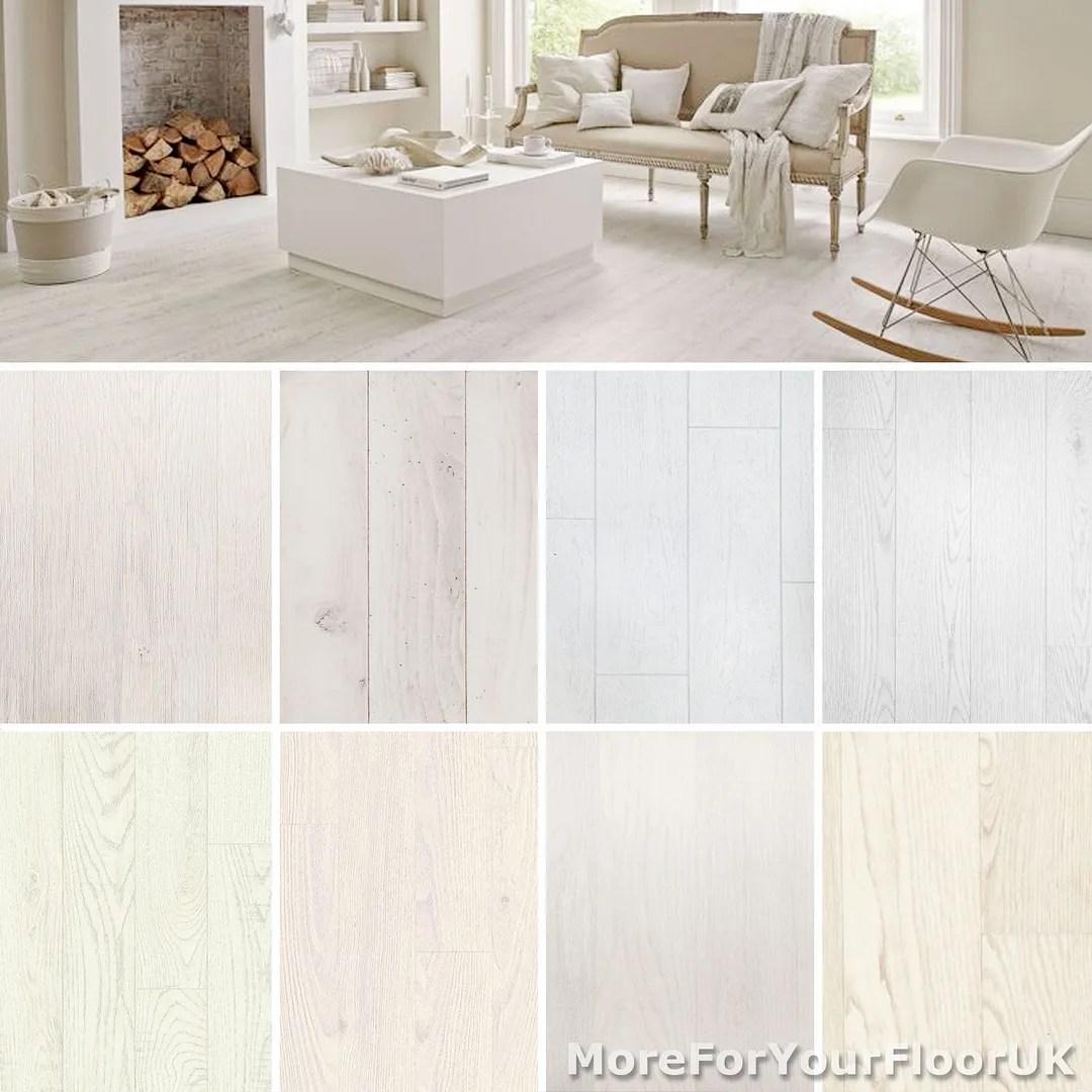 lino flooring vinyl flooring kitchen White Wood Plank Vinyl Flooring Non Slip Vinyl Flooring Lino Kitchen Bathroom