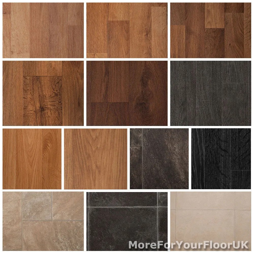 kitchen floor lino Shop categories
