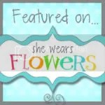 she-wears-flowers.com