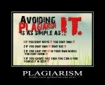042612_ooak-avoid-plagiarism