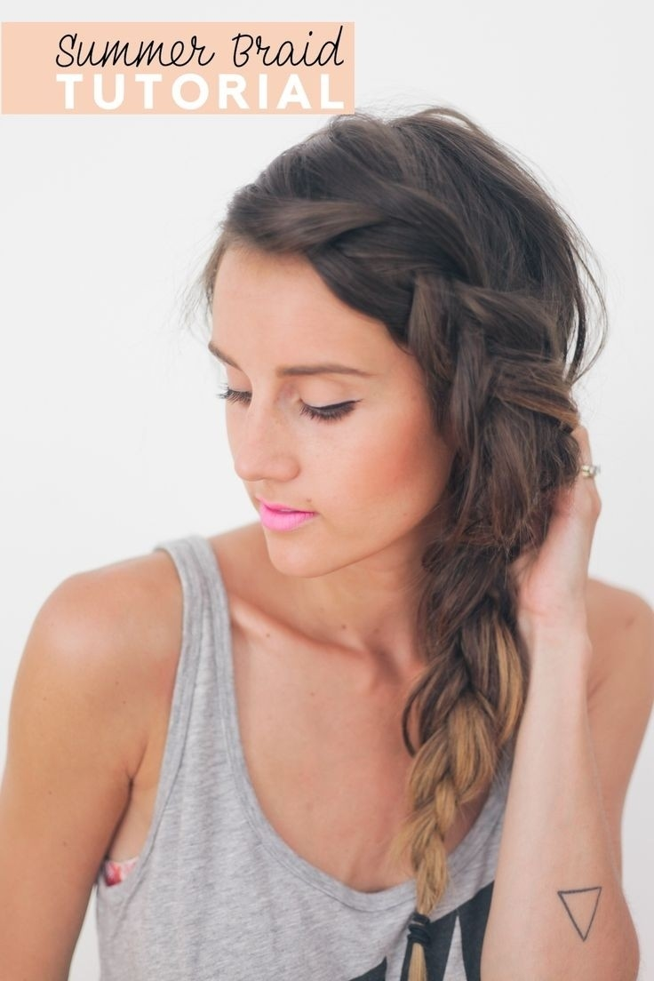 Hairstyles For Long Uncut Hair : ... Hairstyles as well Layered Hairstyles With Bangs Long Hair. on hair