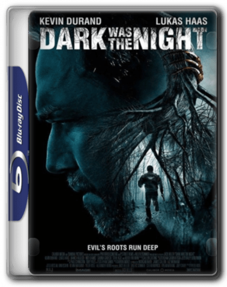 Dark Was the Night (2014) 720p BRRip 900MB-MkvCage