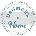 Dagmar's Home border=