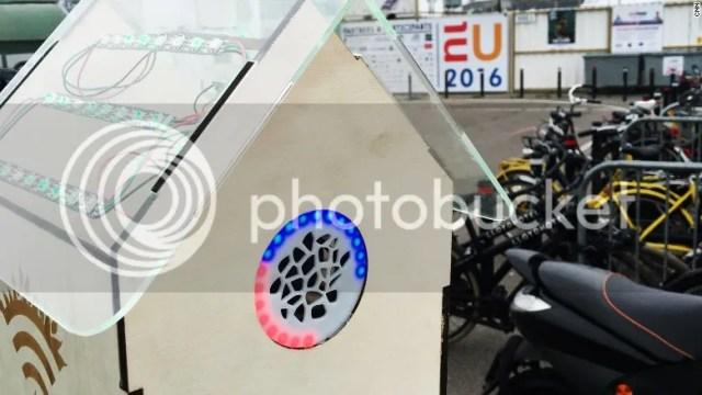 photo 2E32C533-FC92-4933-9FC8-B860CC180AFE.jpg