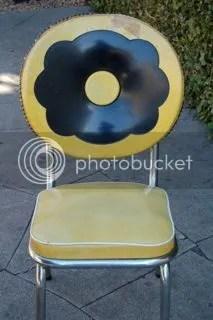 3Kd3Mb3Ne5Lc5G55Jfd14aa8c33ec1d6e1d33 zps9bc10419 The Perfect Vintage Table