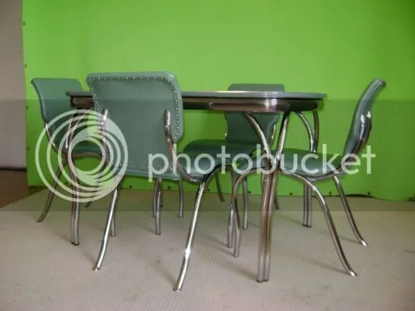 3Mf3Ja3N65N35I75E2ccq53f5ab9668a612fe zps96b3738f The Perfect Vintage Table